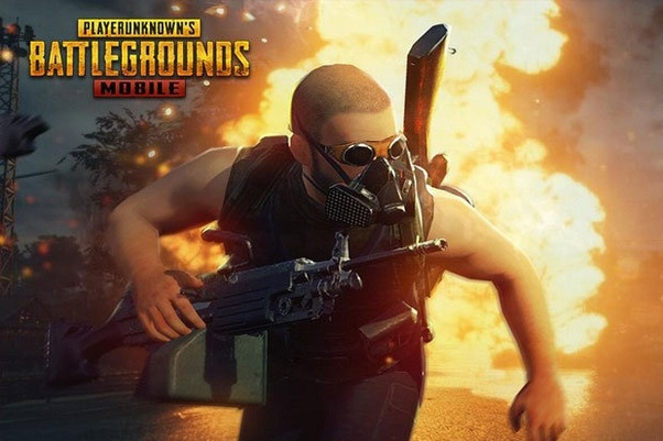 Which Android Game Is Better: PUBG Mobile, Rules Of