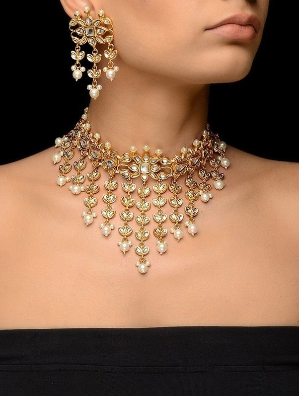 best online body jewelry sites style guru fashion