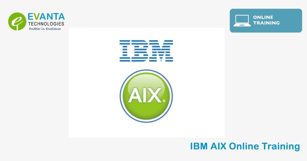 I want to study to be an IBM Aix system admin, how would I