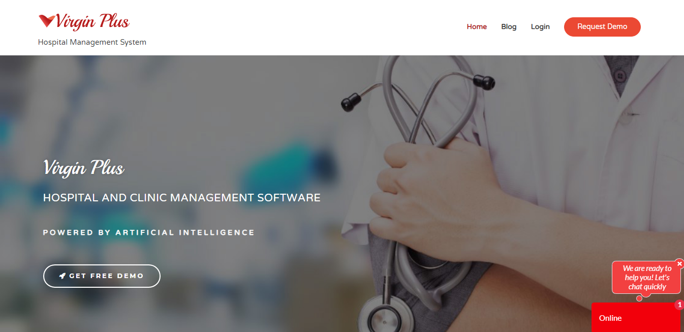 Which is the best IPD management software for hospitals? - Quora