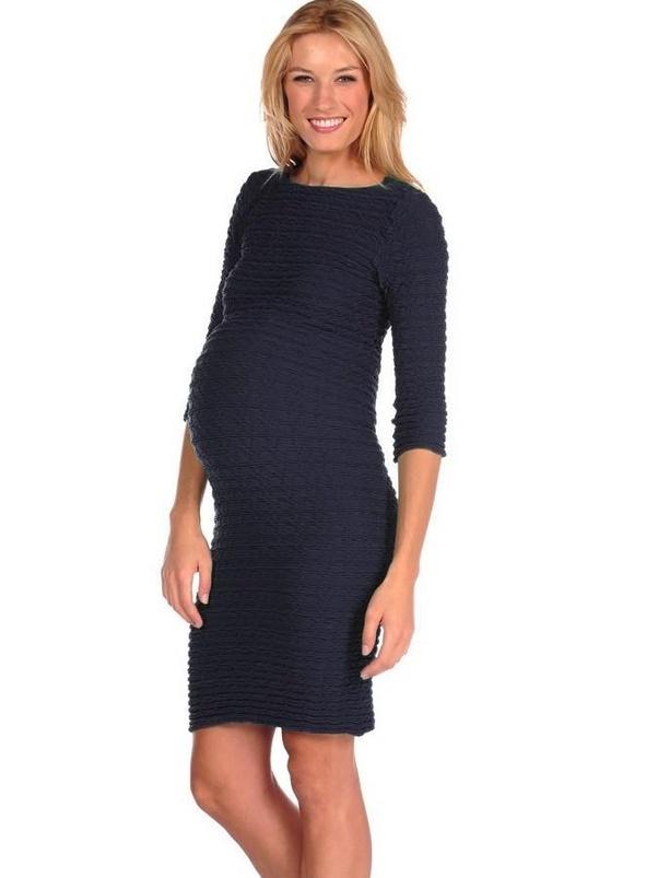 Maternity Professional Dresses