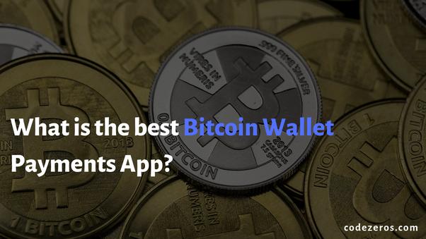 linda cryptocurrency wallet