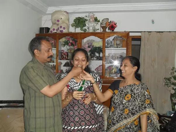 Anandha kannan wife sexual dysfunction