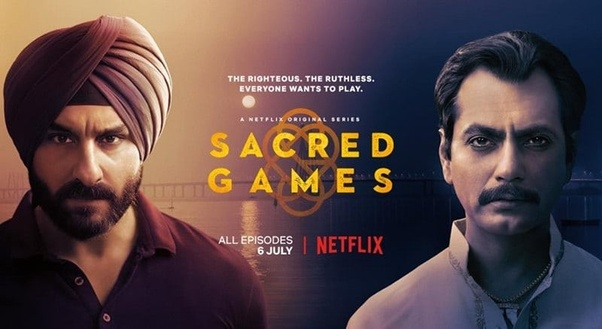 What are the best movies and TV shows to watch on Netflix (India