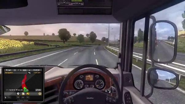 Which Is The Best Car Simulation Game To Learn Driving Quora