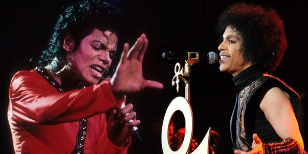 Were Michael Jackson And Prince Connected Via Their JW Religion - Michael jackson religion