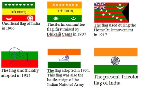 information about national flag All national flags listed alphabetically buy a flag afghanistan.
