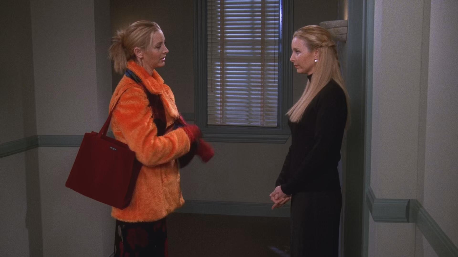 Friends: 5 curiosidades que você não sabia sobre a série