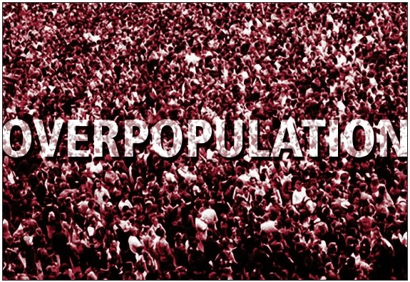 how to fix the problem of overpopulation Overpopulation could be people, planet consequences of overpopulation of not handling it well is the biggest problem that will be faced in.