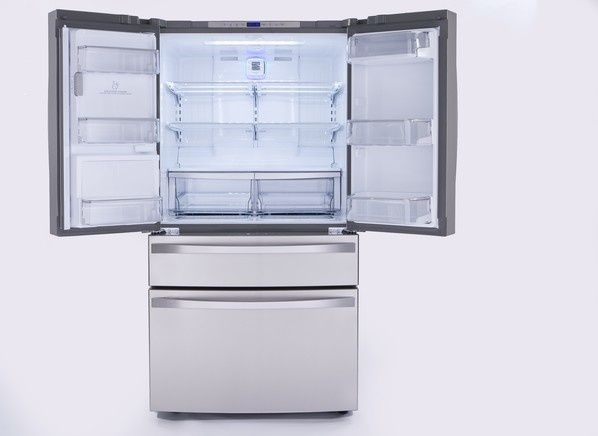 What is the best refrigerator brand in US? - Quora