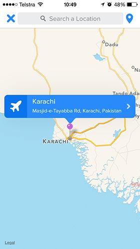 No 1 hookup site in pakistan