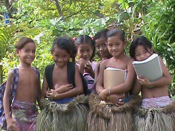 What Is It Like Growing Up In The Islands - Quora-1407