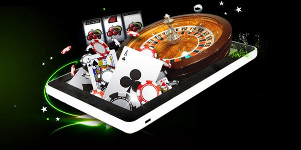 Hud options holdem manager