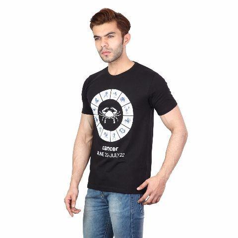 T Shirt Designing Websites In India