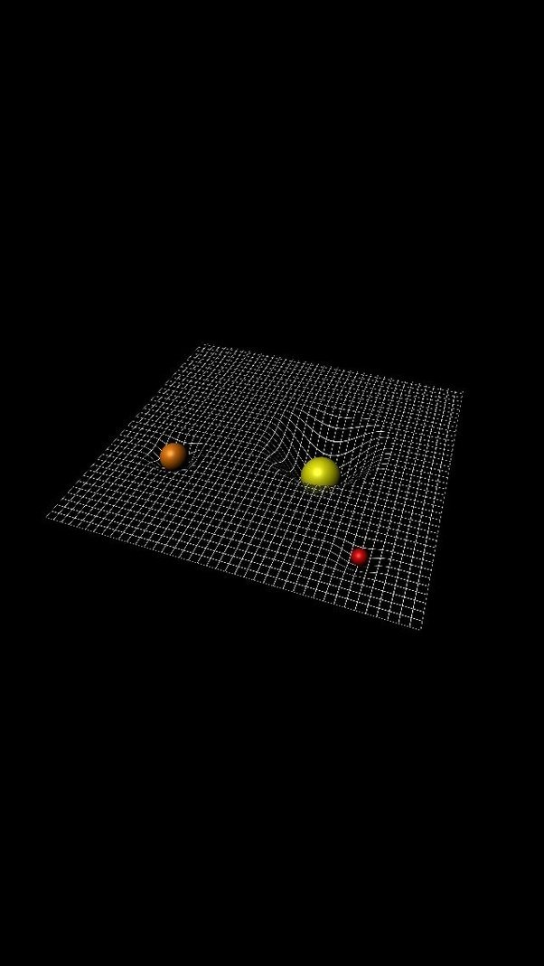 do black holes have infinite density - photo #31