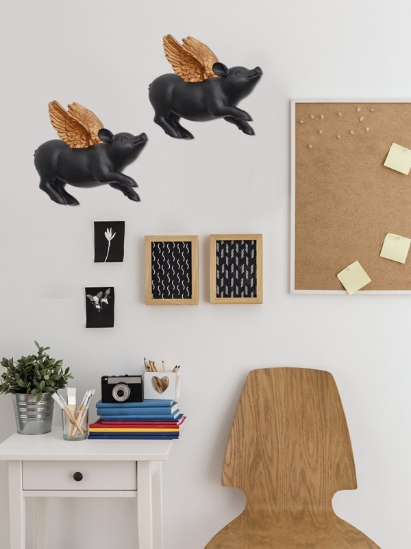 Where Can I Find Some Cool Home Decor Products In Usa Quora