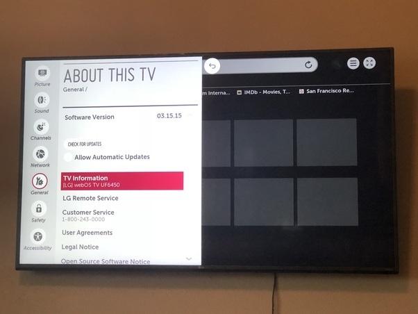 100+ Lg Tv Model Numbers 42lv5500 – yasminroohi