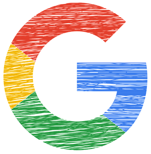 how to get free google gift card quora