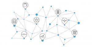 Future of cryptocurrency quora