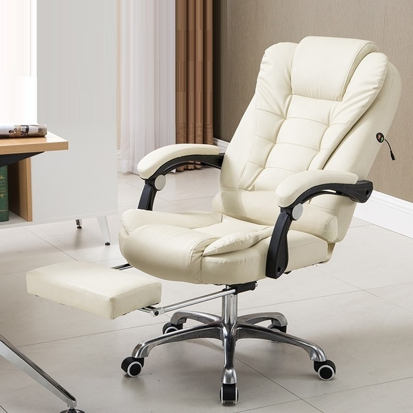 Furniture What Is The Most Comfortable Work Office Chair