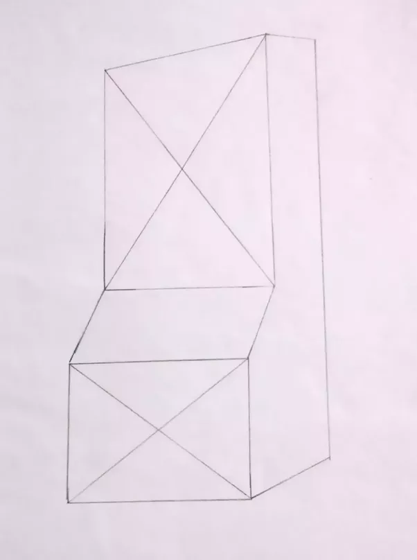 How To Draw 3d Sketches Quora