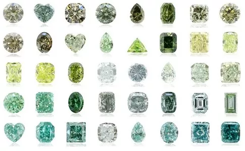 diamond of classes irradiated below diamonds examples wisc