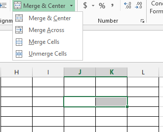 How to set the width of a table cell - Quora
