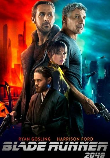 blade runner 2049 full movie hd download in hindi