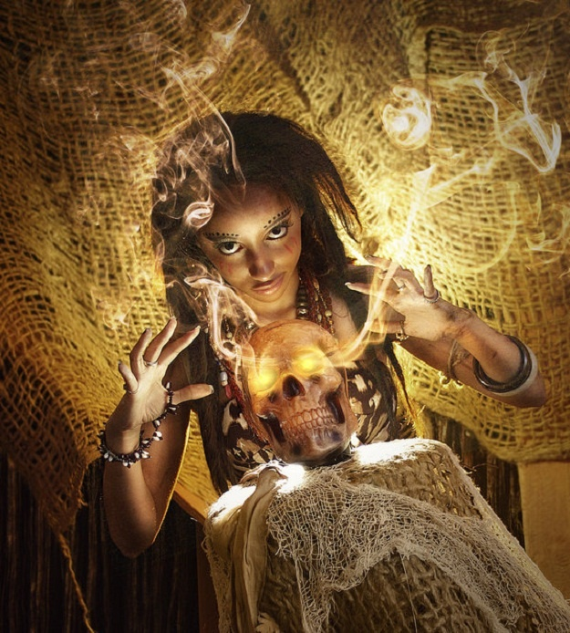 What Is The Mantra To Stop Black Magic Spells Immediately Quora