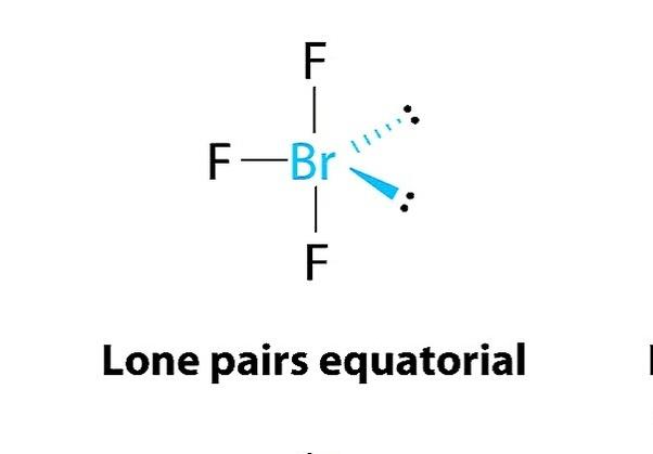 Diagram Lewis Diagram Brf3 Full Version Hd Quality Diagram Brf3 Olivinephasediagram Osterianonnagina It