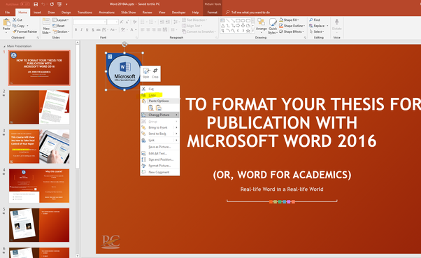 How to convert PDF to Word – manually or using PDF to DOC online ... | 369x602