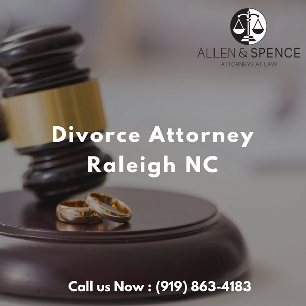 How to find a good divorce lawyer quora have been practicing law since 1994 and have the experience to guide you through these trying periods while minimizing the impact on your finances that solutioingenieria Images