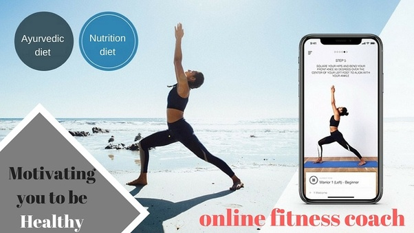 ccfc015c62f Fitness Personal Coach has the ideal solution! We are now offering online  fitness coaching with all the bells and whistles to assist you get well