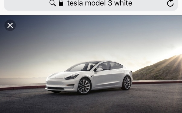 Is Tesla better than Nissan Leaf; In what way? - Quora