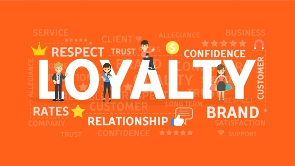 What is a loyalty card program for small businesses quora there are many loyalty card app for small business these plans let you issue customer loyalty cards that can be stamped every time the customer makes a colourmoves