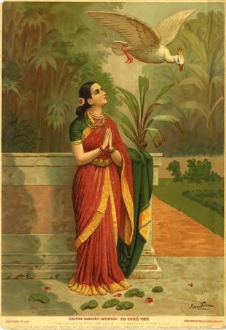 What are some amazing stories from Hindu mythology? - Quora