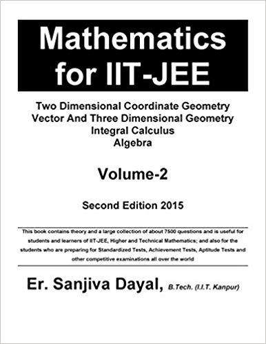 Calculus pdf integral m agarwal amit