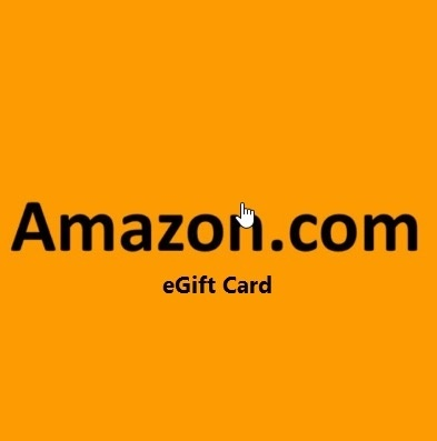 What is the best way to sell an Amazon e-gift card on eBay?