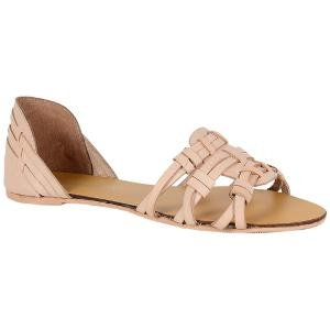 79e509e7e5 With discount offers going on, with every online shopping site, you can  find sandals from every budget range. Certain sandals although are yet not  under our ...