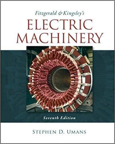 Special Electrical Machines Book Pdf
