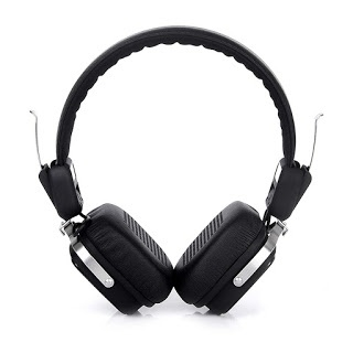 Which Is The Best Wireless Headphone Under 2000 Rs Quora