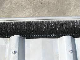What is the best do it yourself gutter guard for the price quora if you have pine needles falling on the roof and gutters dont use any guard its best to leave it open so its easier to clean solutioingenieria Choice Image