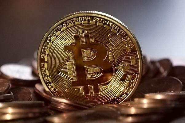 Hoe geeft u uw winst op bitcoins aan?