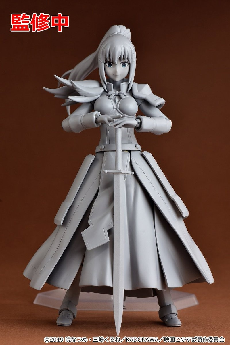 Why do anime figures cost so much? - Quora