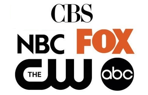 Yes You Can Get These Network Channels But Need A Cable Subscription Except ABC And Family After The View Full Episodes