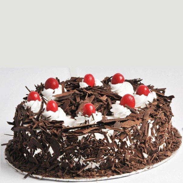 Online Cake Delivery In Pune Celebrate Relations Quora