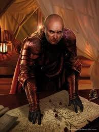 There Are Three Main Culprits In The Red Wedding Tywin Lannister Walder Frey And Roose Bolton