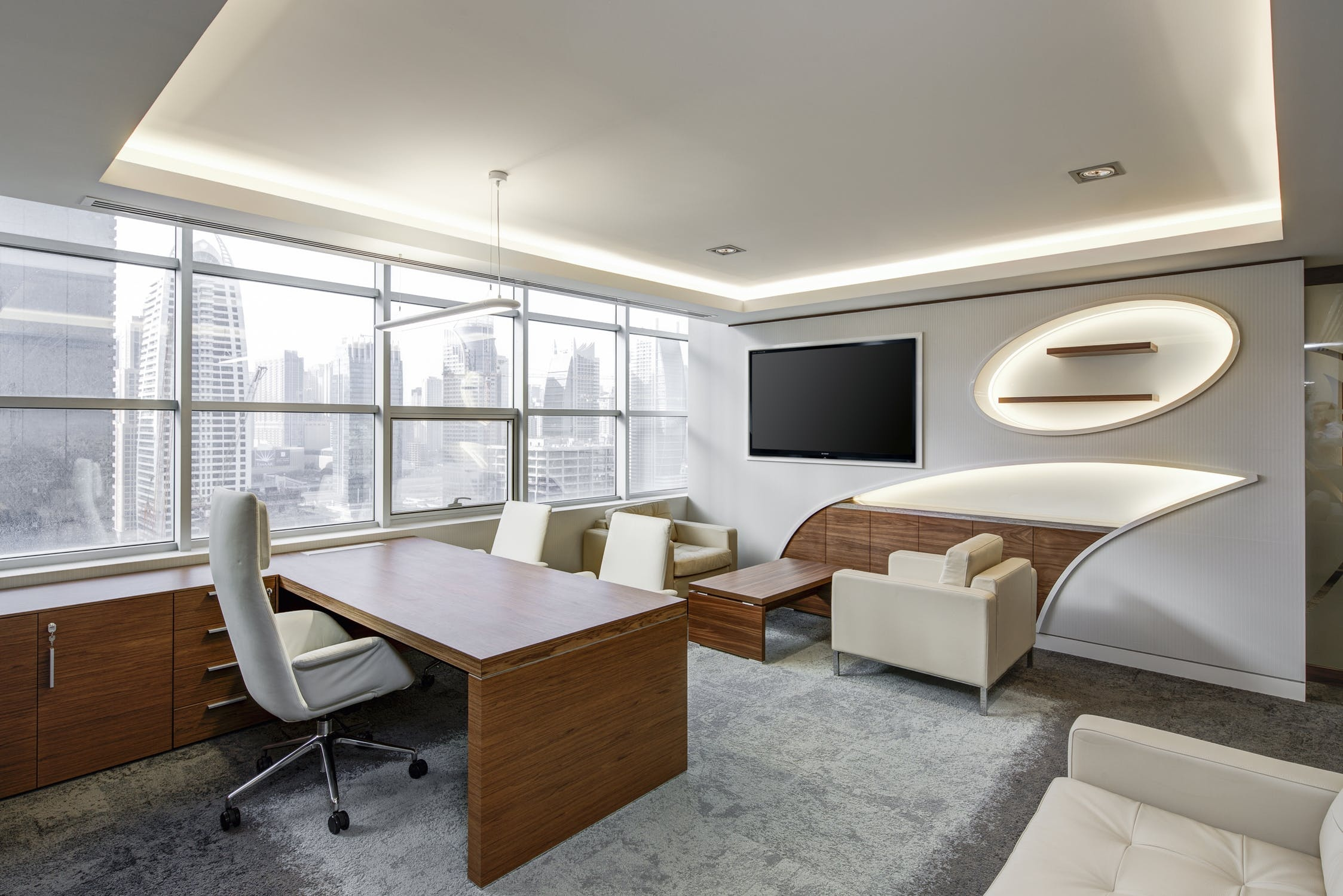 For Office Furniture : Best Online Office Furniture Stores Furniture Palace  Kenya