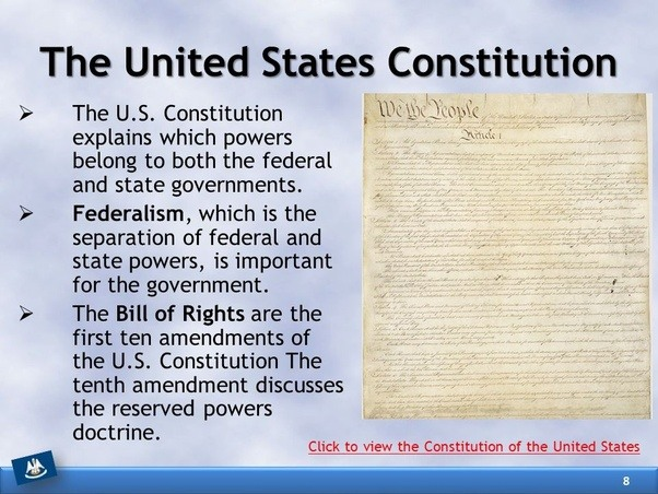 the battle between anti federalists and federalists in the united states The anti-federalists opposed the ratification of the 1787 us constitution because they feared that the new national government would be too powerful and thus threaten individual liberties their opposition was an important factor leading to the adoption of the first amendment.