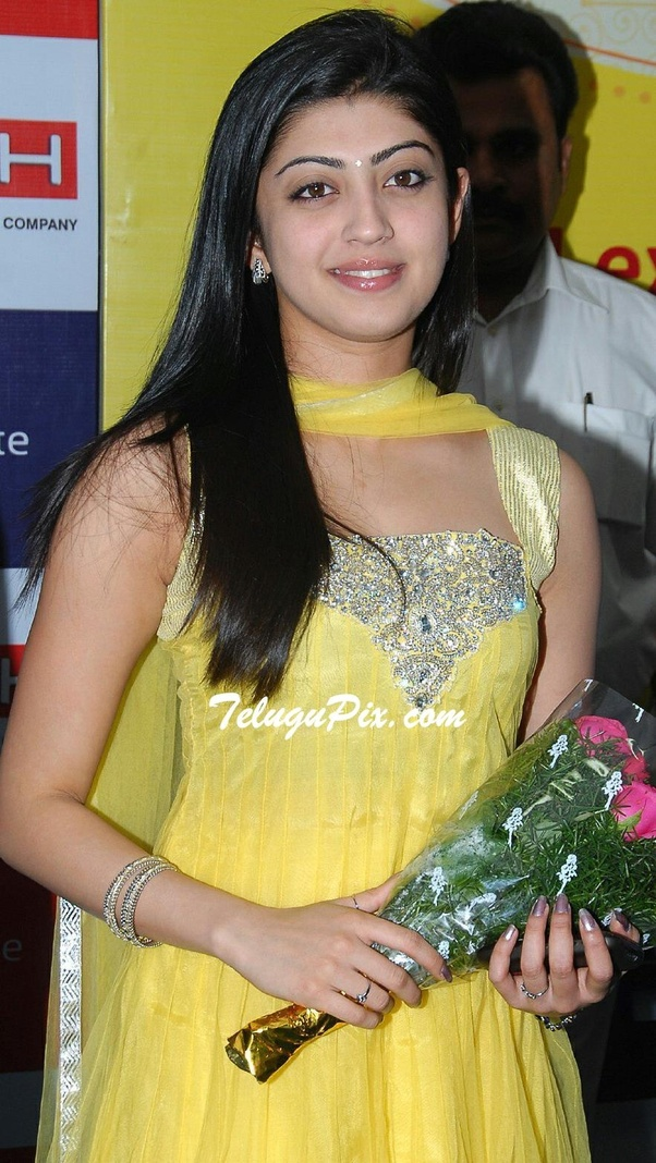 Who is the most beautiful, cute and innocent actress from
